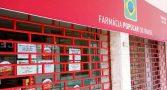 temer-fechar-farmacia-popular