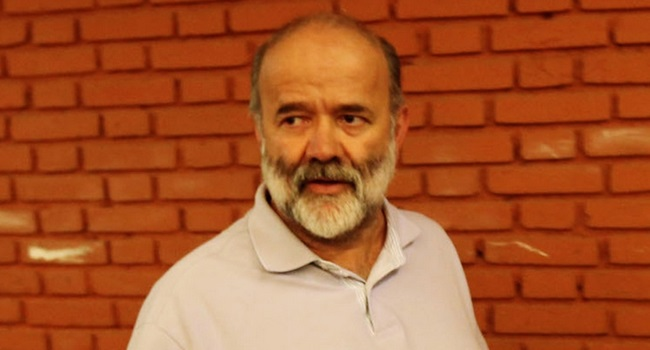 trf absolve João Vaccari Neto reverte sérgio moro