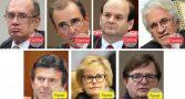 votos-ministros