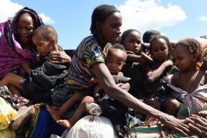 500-anos-de-solidao-ajudar-africa