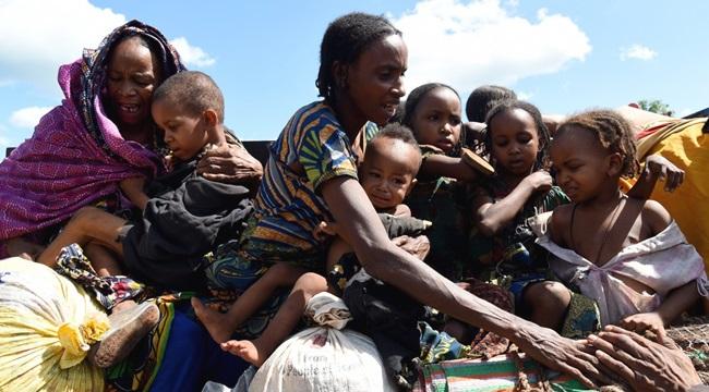 500 anos de solidão áfrica ajudar países ricos pobreza desigualdade