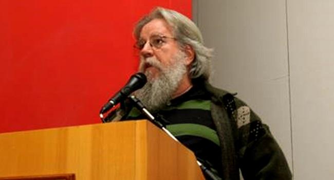 analise Afrânio Silva Jardim sentença moro condenação lula