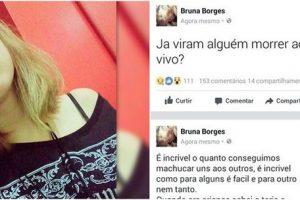 bruna-borges-suicidio-redes-sociais