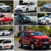 carros-economicos-brasil