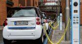 carros-movidos-gasolina-diesel-eliminados-franca