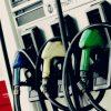 combustivel-maior-aumento