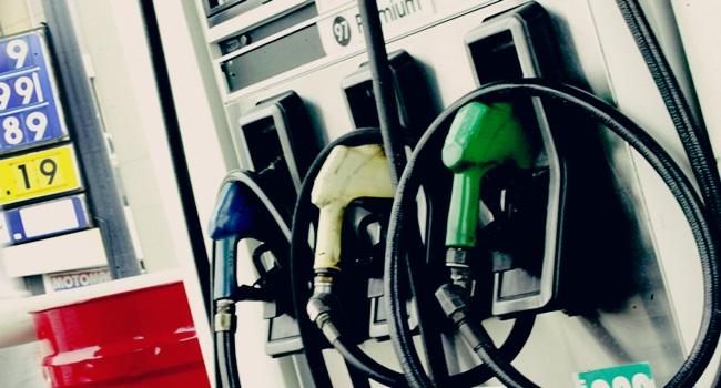 Preço combustível gasolina aumento maior 13 anos governo temer
