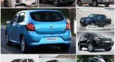 consumo-de-combustivel-carros