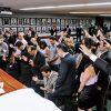 criminalizacao-abuso-poder-religioso-brasilia