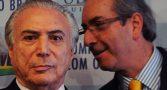 delacao-eduardo-cunha-implodir-brasilia