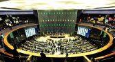 deputados-devem-milhoes-votar-perdao-dividas