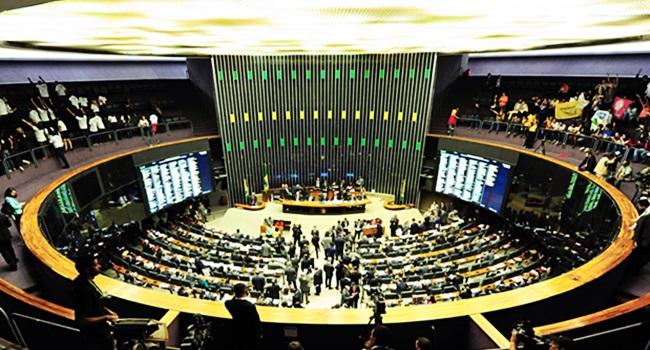 deputados senadores votar perdão dívida devem milhões