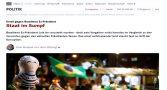 der-spiegel-midia-brasileira-condenacao-lula
