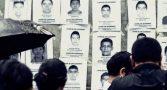 desaparecidos-mexico-superam-periodo-ditaduras-argentina-chilena