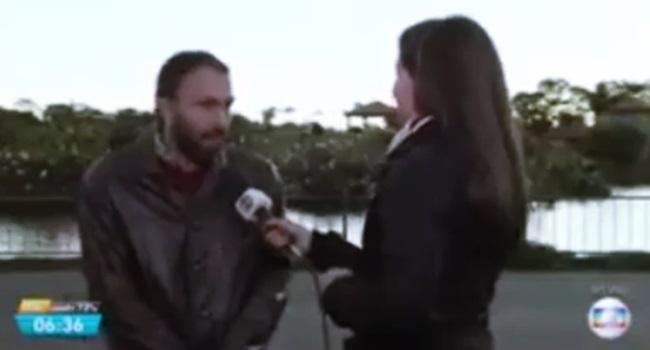 diretor zoológico brasília demitido psb fora temer