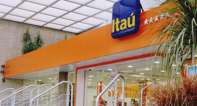 divida maiores bancos brasil itaú caixa bilhões