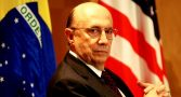 documentos-meirelles-milhoes-lobby