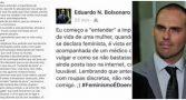 eduardo-bolsonaro-ex-namorada