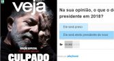 enquete-veja-Lula