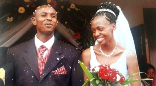 sobrevivi estupro coletivo dia casamento quênia