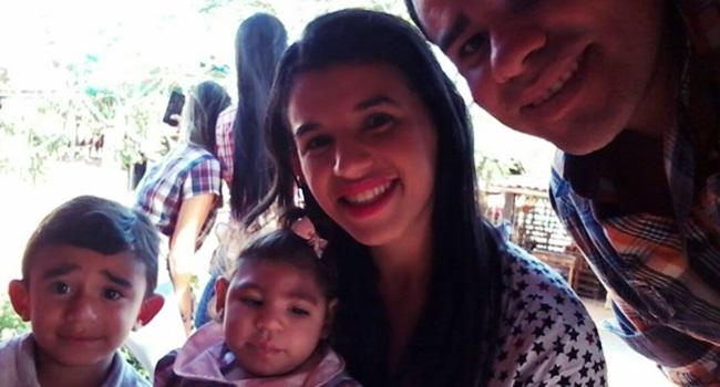 familia zika bpc bolsa família esperança paraíba