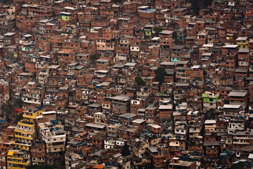 fantasia de favelado rio de janeiro