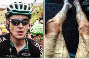 foto-pernas-ciclista-pedalando-choca