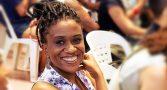historiadora-negra-questionada-faxina1