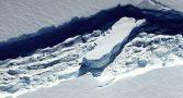iceberg-antartida-deriva