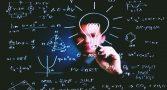 ineficacia-matematica-ciencias-sociais1