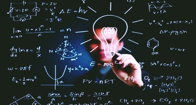 ineficácia matemática ciências sociais estudo antropologia