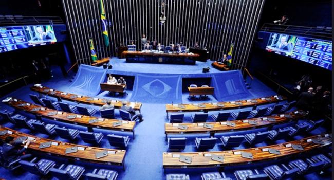 já julho governo temer golpe corrupção congresso