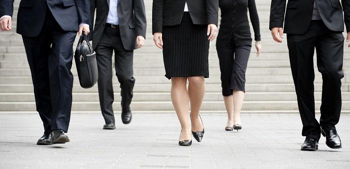 Ilha da fantasia privilégios de magistrados salário benefícios justiça ministério público