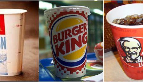 mcdonald-burger-king-coliformes-fecais