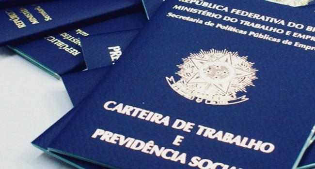 ministério público do trabalho pontos inconstitucionais da Reforma Trabalhista governo temer