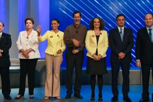 miseria-esquerda-ex-governista