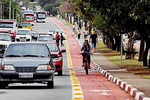mortes-de-ciclistas-sao-paulo-aumenta-doria