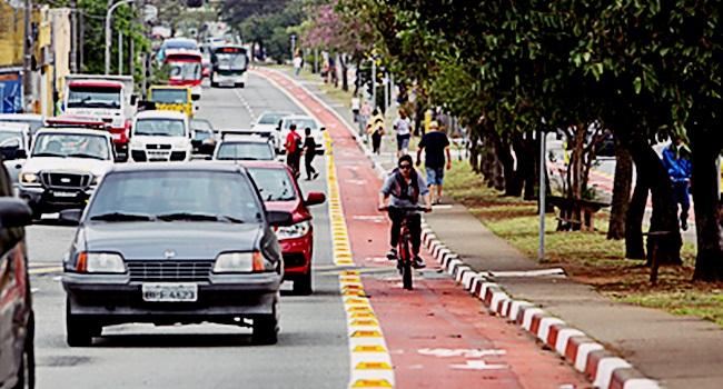 mortes de ciclista são paulo aumenta gestão dória
