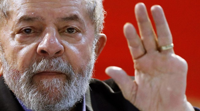 lula ministério público arquivamento processo lava jato brasília senado federal