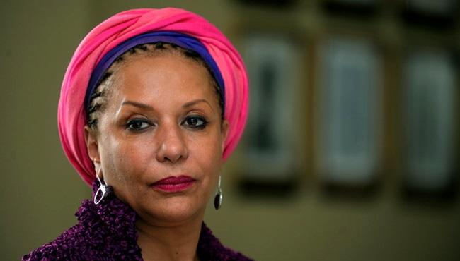 mulher chances primeira presidente negra mulher América latina