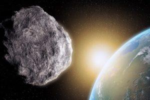 nasa-estrategia-desviar-asteroide-terra