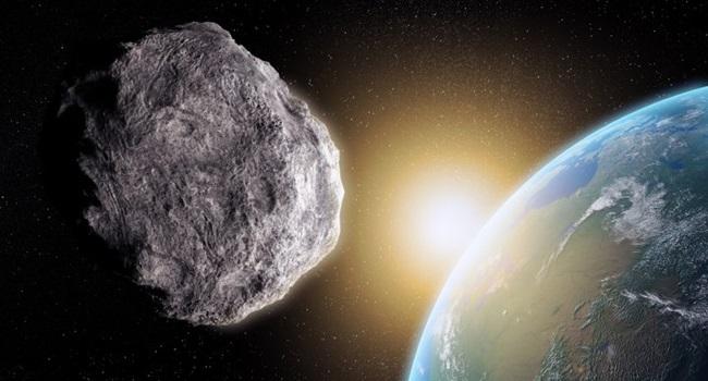 nasa estratégia desviar asteroides terra 2017