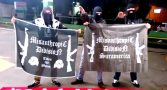 neonazistas-sonham-combate-ucrania