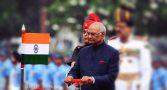 novo-presidente-india-dalit