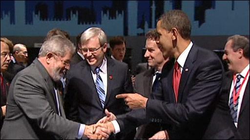obama lula g20 o cara