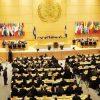 organizacao-internacional-do-trabalho-condena-reforma-trabalhista