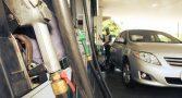 pagar-gasolina-aumento-temer