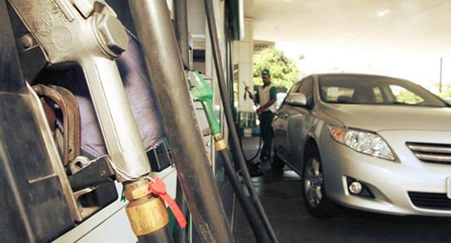 quanto imposto pagar gasolina aumento temer