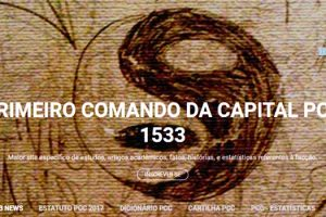 pcc-primeiro-comando-da-capital-site-internet