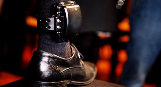 penal medidas preso lava jato tornozeleira prisão domiciliar